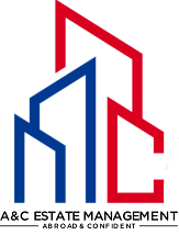 A&C logo footer