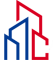A&C logo small