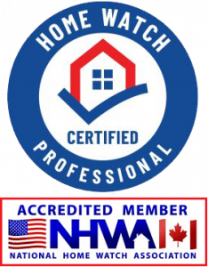 NHWA-logo